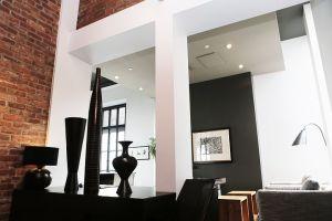 interior-design-413718__480