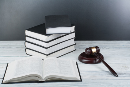 General Liability Insurance San Dimas