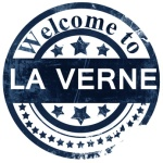 Insurance Services in La Verne