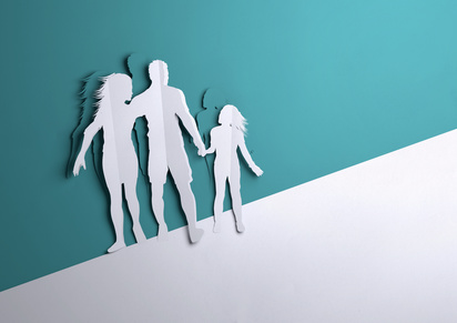 Life & Health Insurance San Dimas