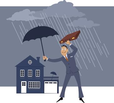 Personal Home Insurance San Dimas