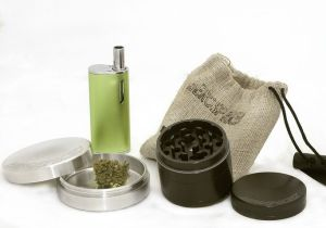 Cannabis Insurance San Dimas