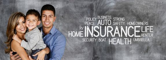 Insurance Services La Verne San Dimas
