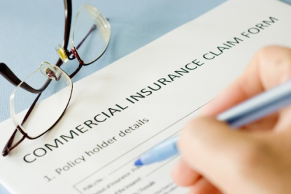 Commercial Insurance Review San Dimas La Verne